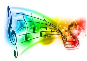 belajar-musik-yohanes-ekajaya-chandra