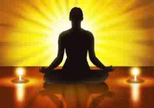 meditasi-yohanes-chandra-eka-jaya
