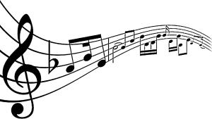 tips-dan-trik-belajar-musik-secara-cepat-oleh-yohanes-ekajaya-chandra
