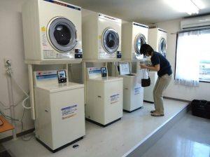 chandra-ekajaya-bagi-tips-bisnis-laundry