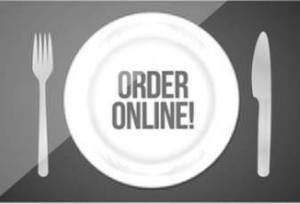 J Chandra Ekajaya & J Wijanarko bisnis kuliner online