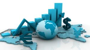 yohanes-chandra-ekajaya-siasat-investor-saat-ekonomi-lesu